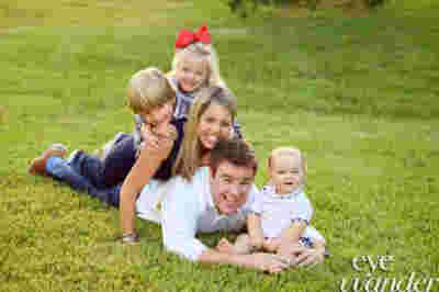 Buzzell Family 2019 294