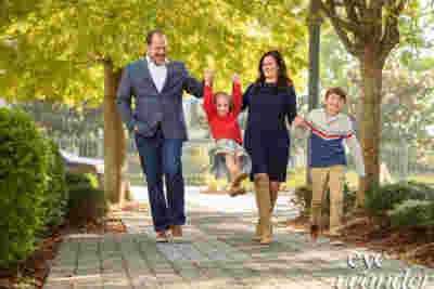 Holbrook Family 2019 147