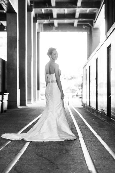 Wedding Photography104