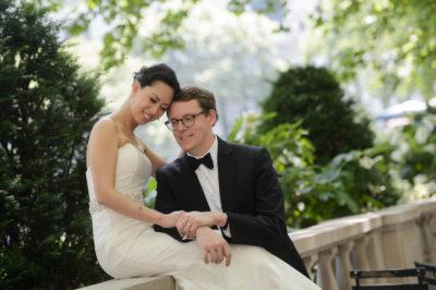Wedding Photography108