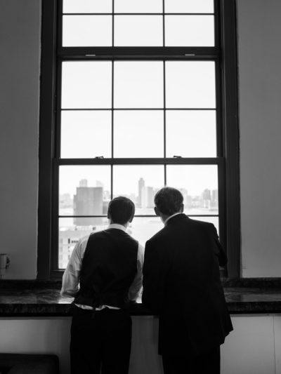 Wedding Photography11