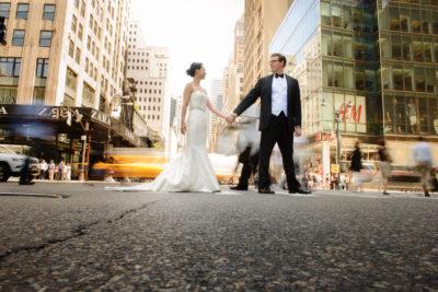 Wedding Photography113