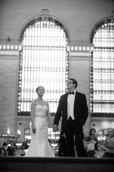 Wedding Photography116
