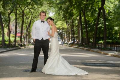 Wedding Photography120