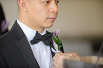 Wedding Photography13