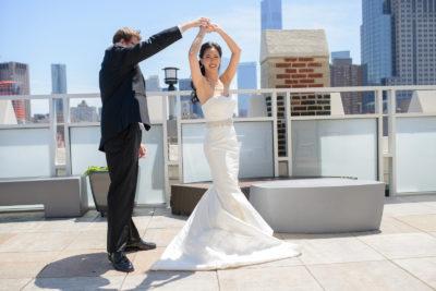 Wedding Photography24