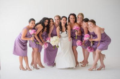 Wedding Photography29