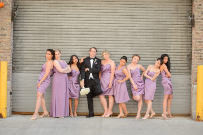 Wedding Photography36