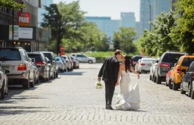 Wedding Photography39