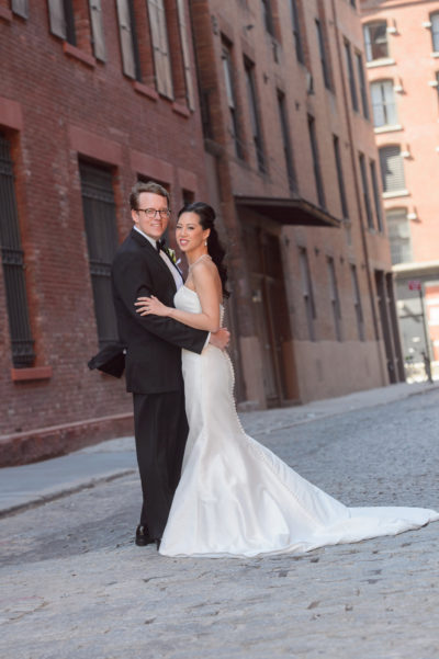 Wedding Photography44