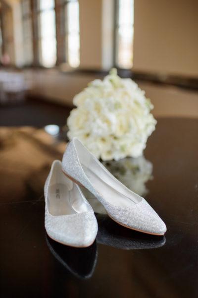 Wedding Photography5