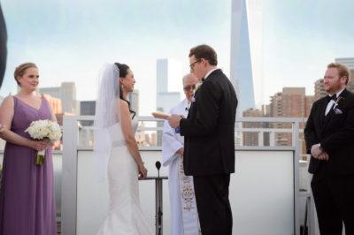 Wedding Photography58