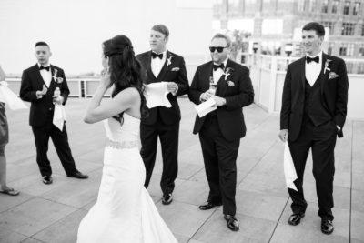 Wedding Photography68