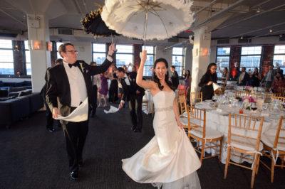 Wedding Photography79