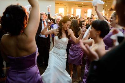 Wedding Photography81