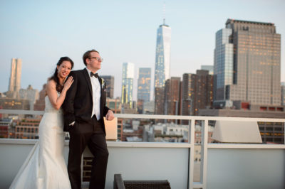 Wedding Photography86