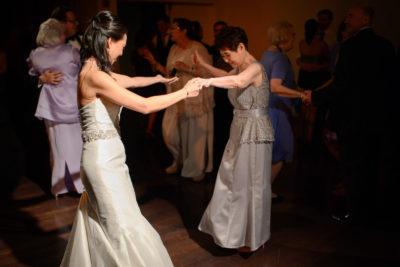 Wedding Photography90