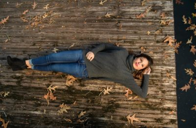Senior Portraits467
