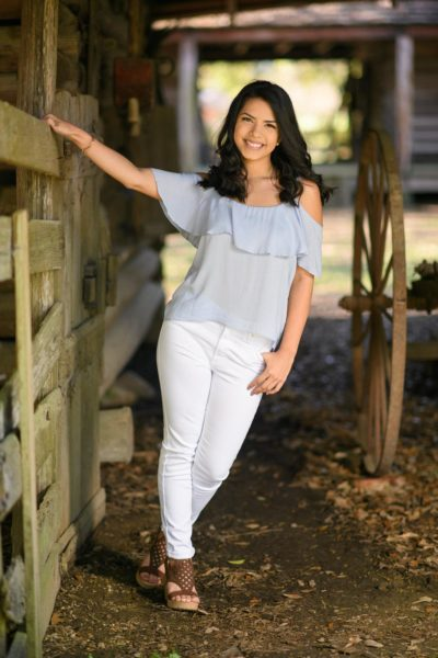 Senior Portraits468