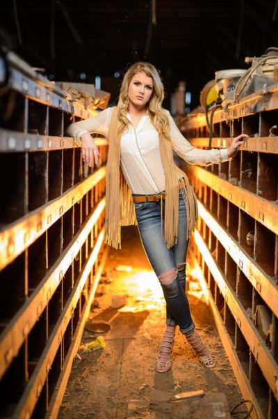 Senior Portraits497
