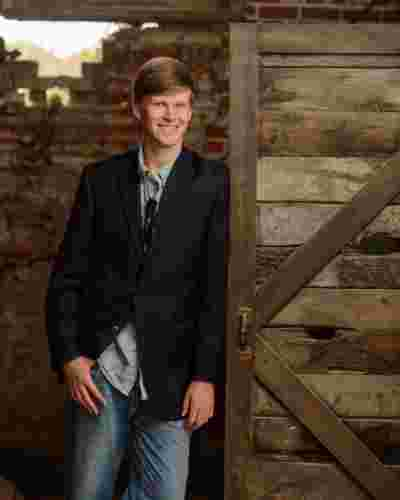 Senior Portraits446