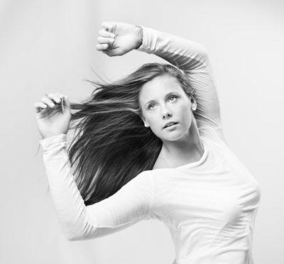Senior Studio Photography7