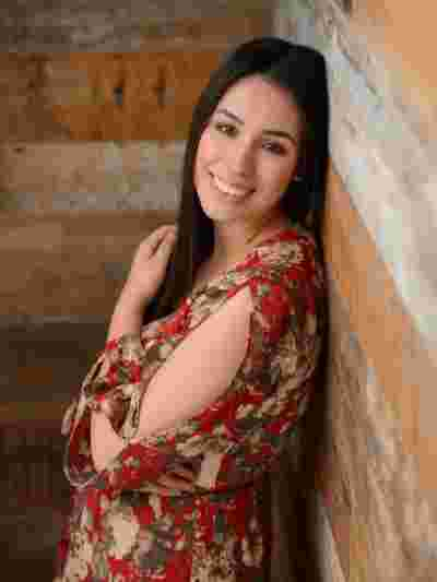 Senior Portraits013