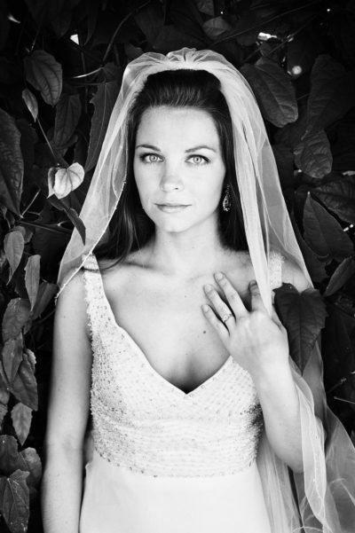 Bridal Photography10