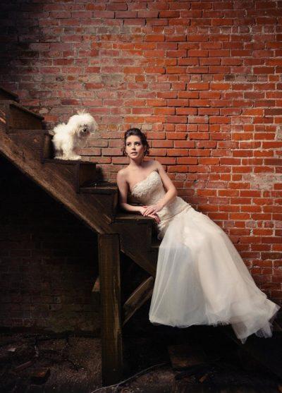 Bridal Photography11