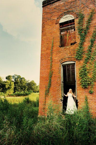 Bridal Photography12
