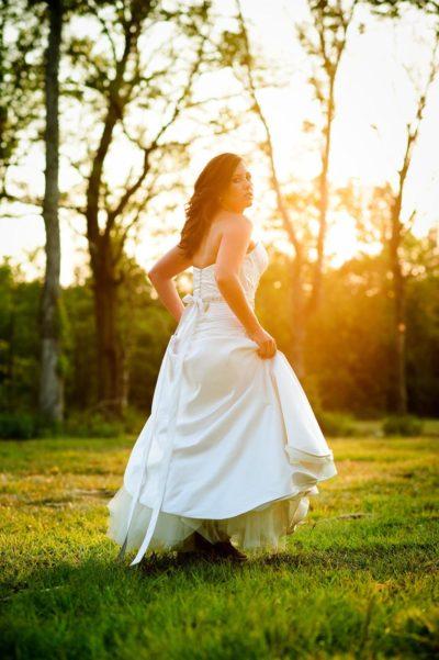 Bridal Photography13