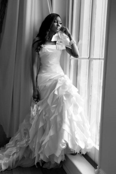 Bridal Photography14