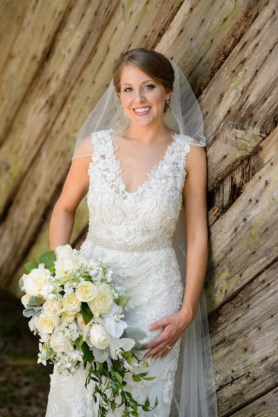 Bridal Photography15