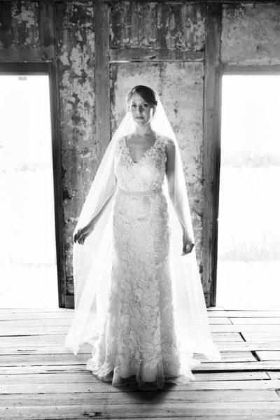 Bridal Photography16
