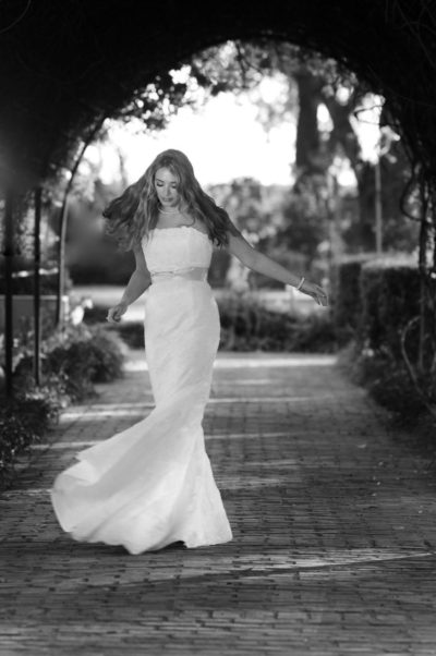 Bridal Photography18