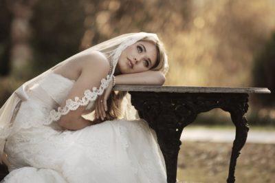 Bridal Photography19