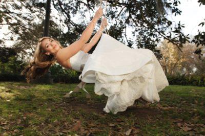 Bridal Photography20