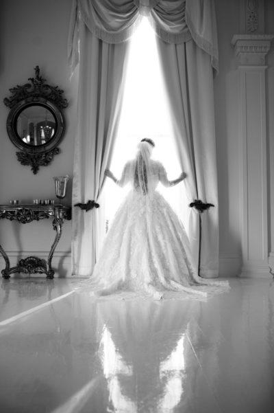 Bridal Photography21