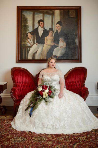 Bridal Photography22