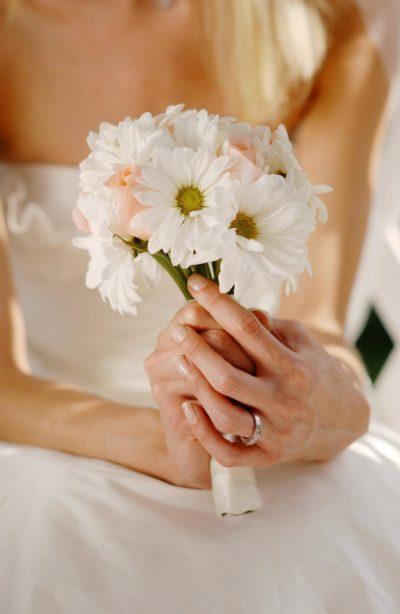 Bridal Photography23
