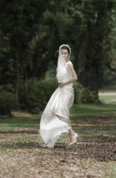 Bridal Photography24
