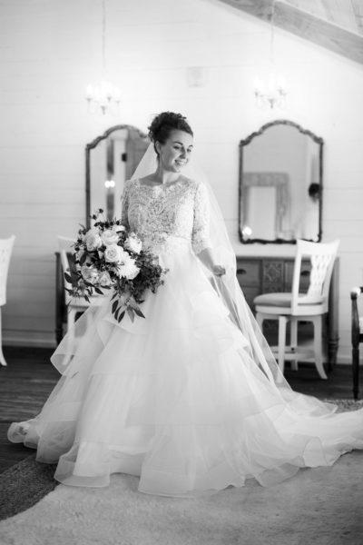 Bridal Photography25