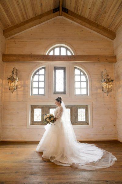 Bridal Photography26