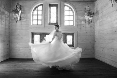 Bridal Photography27