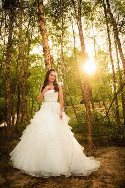 Bridal Photography29