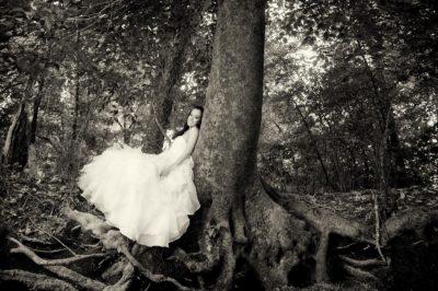 Bridal Photography30