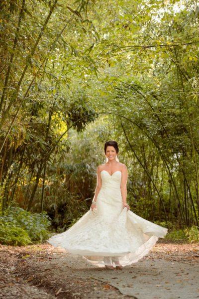 Bridal Photography32