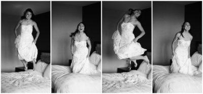 Bridal Photography33