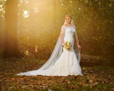 Bridal Photography34