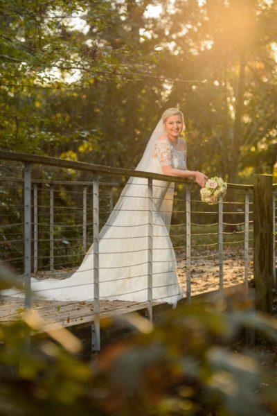 Bridal Photography35